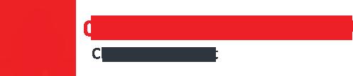 Mẫu website bán quạt công nghiệp đẹp chuẩn seo